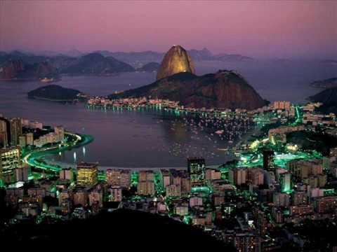 Salomé de Bahia - Bossa Rio mp3
