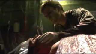 Dexter о вере.