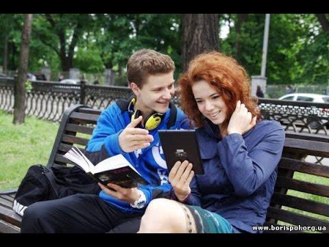 Константин Муравьёв, Стальной рубеж – скачать в fb2, txt