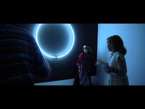 The Alien - City Eye Summer Film School