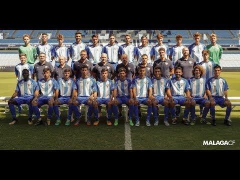 Juvenil DH - Valencia CF