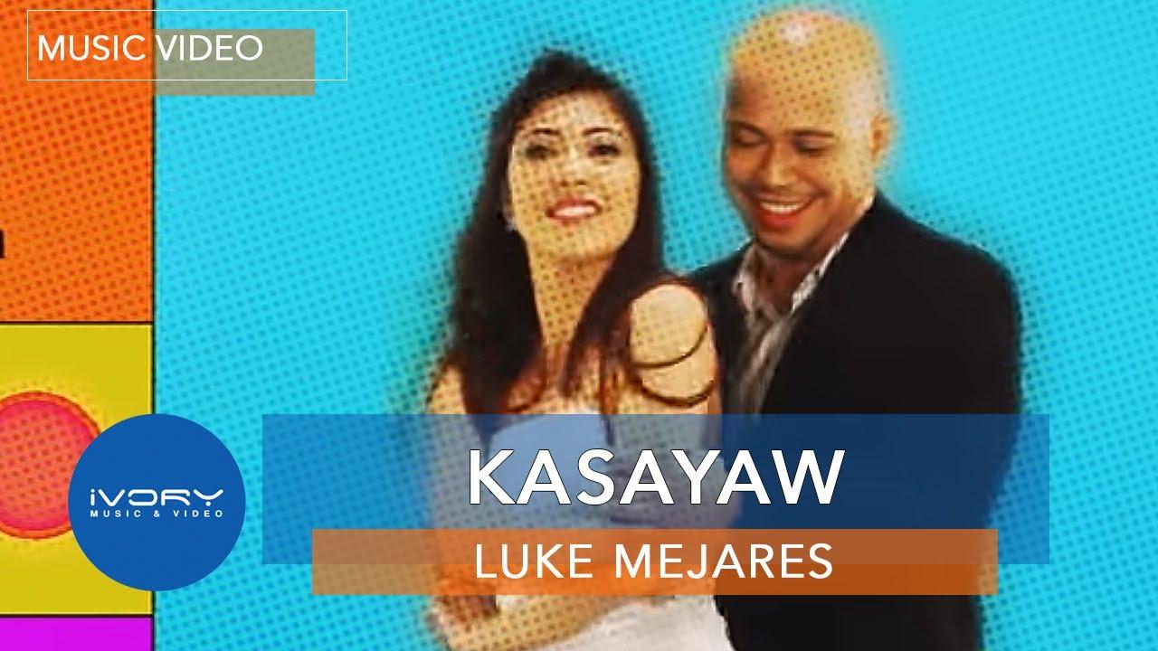 kasayaw
