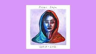 Pergi Saja by QIR-B ft. L.U.Q. (Official Audio)
