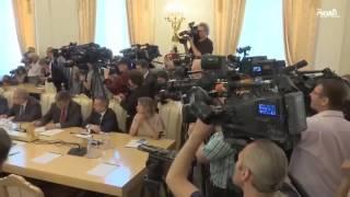 واشنطن وموسكو تتفقان على تعزيز وقف النار في سوريا