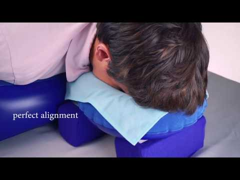 Best Vitrectomy Recovery Device For Sleeping!