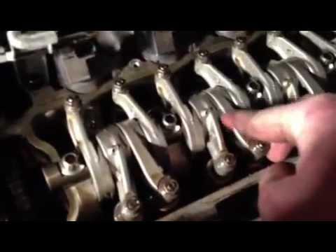 2008 Honda fit sport misfire fix/vtec explanation