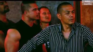 KL GANGSTER 2 (part 14/28) 2013 full movie