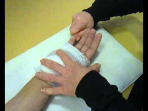 a kéz ujjainak ízületei kibővülnek hogyan kell kezelni)