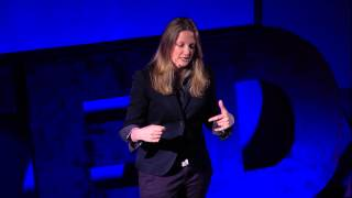 Design thinking for every endeavour | Robyn Richardson | TEDxCreativeCoast