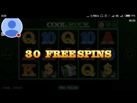 Скачать leonbets игровые автоматы играть в видео слоты онлайн бесплатно