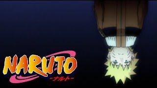 Naruto Ending 9 | Nakushita Kotoba (HD)
