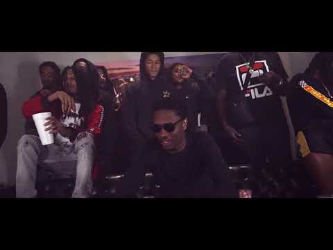Corops feat Tizzo  6 - 0   ( Clip Officiel )