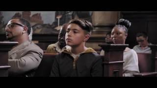 【日本語字幕選択可】Prince Ea 「学校システムを告訴する」I JUST SUED THE SCHOOL SYSTEM