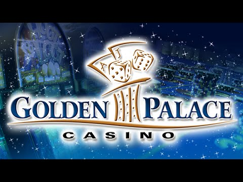 Casino Golden Palace