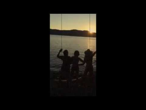 When the Sun Goes Down - Kenny Chesney
