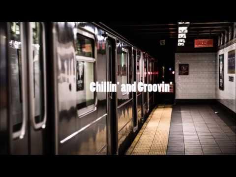 Funky Vintage Groove Instrumental (1 Hour Mix)