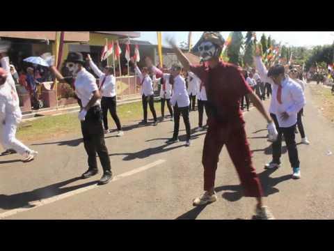 2016 Goyang kewer-kewer sound track libertaria kewer-kewer