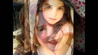 Richard Marx - Little Miss Heartbreak