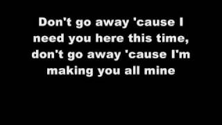 """Hallucinations"" - Angels and Airwaves (Lyrics On Screen)"