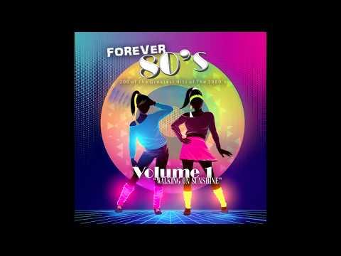 Forever 80's - Volume 1