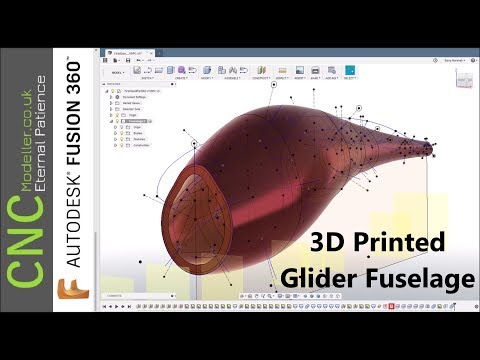 Discussion More parametric design in Fusion 360 - RC Groups