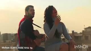 Lagu Arab Yang merdu Musiknya