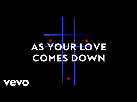 Colton Dixon - Down (Lyric Video)