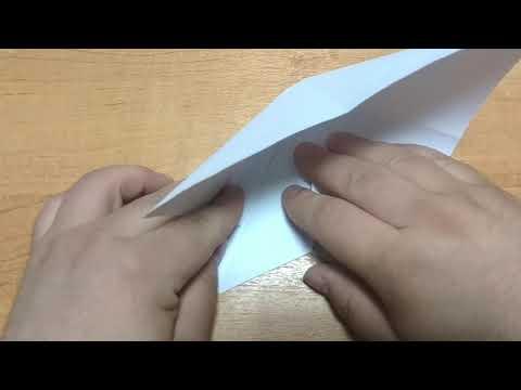 Колокольчик из бумаги своими руками шаблоны