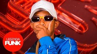 MC Teteu - Dingo Bell - Sou o Seu Papai Noel (DJ Perera)