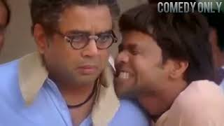 Rajpal Yadav comedy scene || chup chup ke || comedy movie || Full HD