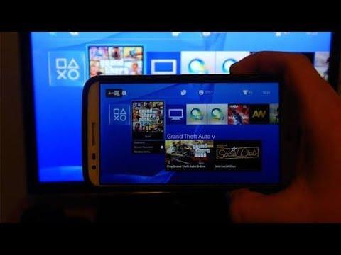 remote play mod apk