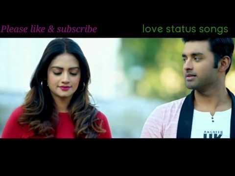 Tera chehra jab najar aaye...|| Lovely song