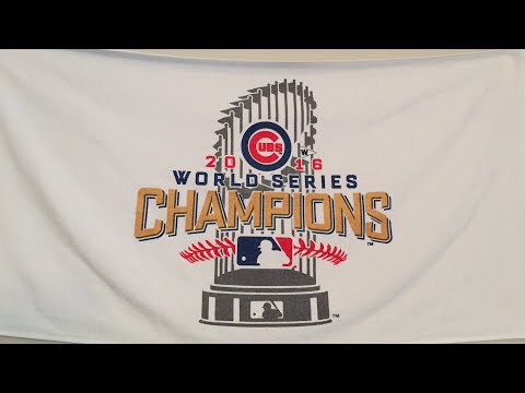 Chicago Cubs @ Baltimore Orioles 7/15/17 | LIVE Broadcast