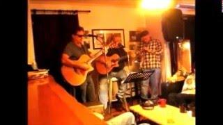 Get Along Tom Cooney Rotchford, Cooney & Davis Live