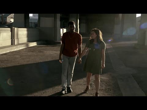 Tori Kelly ft Ed Sheeran | I Was Made For Loving You (Alex G & DAVIE Cover)