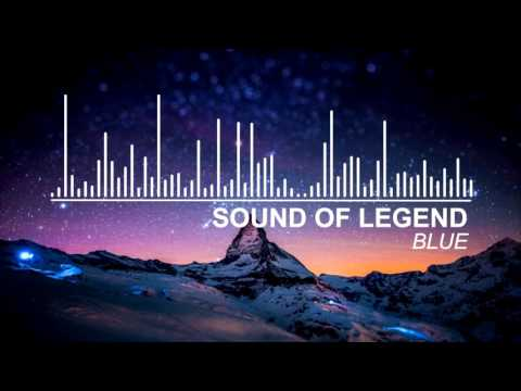 Sound Of Legend - Blue Da Ba Dee