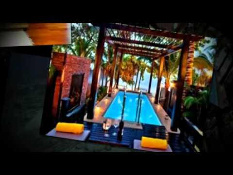 Phuket Resorts: Discount 75% Luxury Phuket Resorts