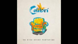 Download COLIBRI - Wakame | En vivo desde Portofino (AUDIO) MP3 song and Music Video