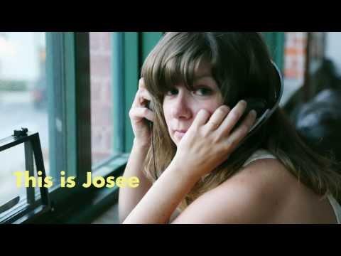 "OFFICIAL VIDEO (2013): ""Wait For Me"" –John-Allison Weiss"