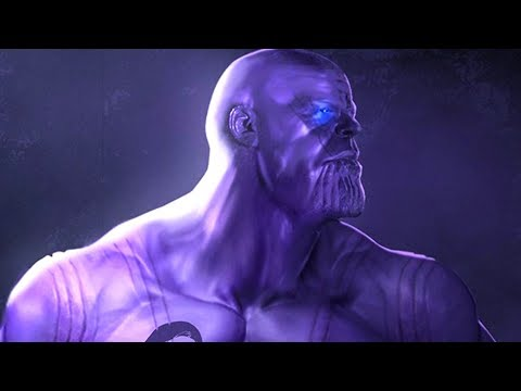 Small Details You Missed In The Endgame Special Look Trailer