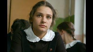 В эту актрису Российских Сериалов Были Влюблены Все