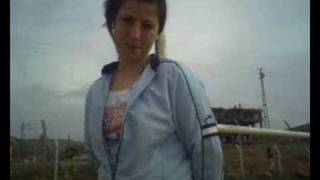 papatya pazarcık 1.part:)))))