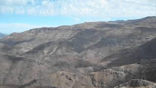Ruta del Condor 2012 Cajon del Maipo - Ruta a farellones -   Santiago Chile