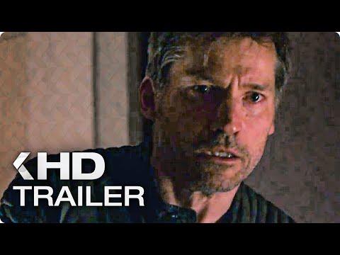 DOMINO Trailer (2019)