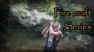 the swamp fire / elevated fire