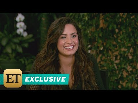 Download Youtube: EXCLUSIVE: Here's How Demi Lovato Is Spending Her 25th Birthday