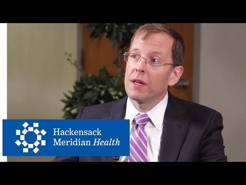 Hackensack Meridian Health Unveils World's Smallest, Minimally Invasive Cardiac Pacemaker