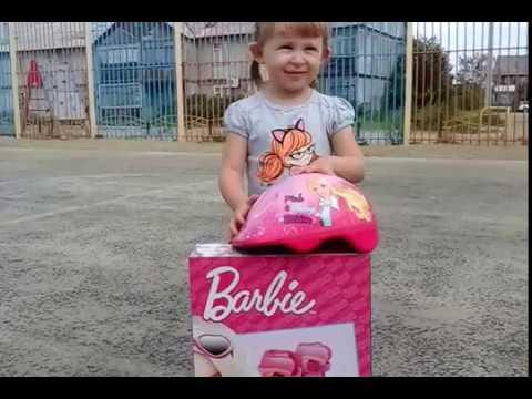 Роликовые коньки для девочек купить в Киеве: цена, отзывы