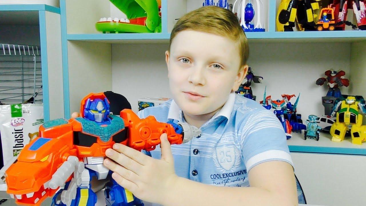 Трансформеры Автоботы и ТОБОТЫ Ваши РИСУНКИ Машинки из Мультика для детей