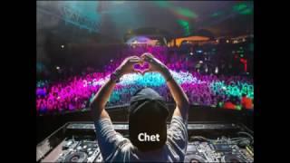 melody team music remix by lock ta kii ft mrzz chet funky mix